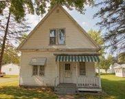 204 W Walnut Street, Pierceton image