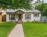 5718 W Amherst Avenue, Dallas image