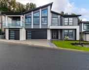 50778 Ledgestone Place Unit 60, Chilliwack image