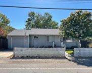 9720  Kent Street, Elk Grove image