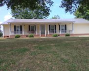 13257 Shaw Rd, Athens image