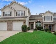 12218  Stratfield Place Circle, Pineville image