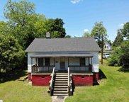 33 Duke Street, Greenville image