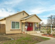1090  Hoitt Avenue, Lincoln image