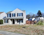 315 Circuit Lane, Newport News Denbigh North image