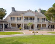 8 Rutledge Court, Hilton Head Island image