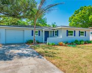 4716 W Beaumont Street, Tampa image