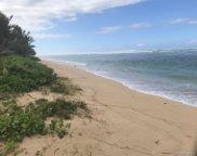 68-247 Au Street, Waialua image