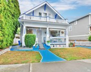 7014 Cleopatra Place NW, Seattle image