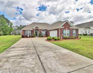 152 Three Oak Ln., Conway image