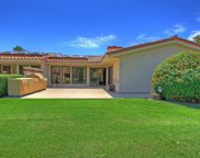 45305 Vista Santa Rosa, Indian Wells image