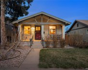 4574 Decatur Street, Denver image