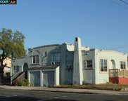 1608 78th Ave, Oakland image