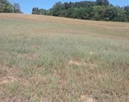 Lot 8 Melford Drive, Strawberry Plains image