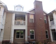 718 River Rock Way Unit 102, Newport News Denbigh North image