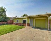 3927  Elm Street, Sacramento image