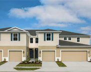 3040 Inlet Breeze Way, Holiday image