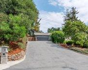 112 Hilltop Way, Scotts Valley image