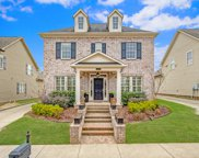 506 Tywater Crossing Blvd, Franklin image