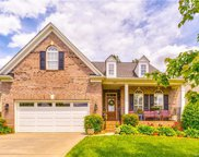 1281  Winged Foot Drive, Denver image