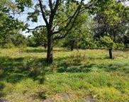 472 Farm Rd, Hillsborough Twp. image