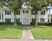 13420 Mill Grove Lane, Dallas image