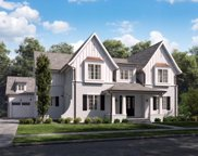 21 Kensington  Lane, Deerfield Twp. image