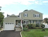 2050 Central  Drive, East Meadow image