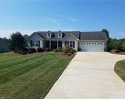 875 Tussey Road, Lexington image
