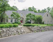 1298 Deer Run Road, Mansfield image
