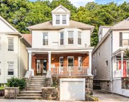 434 Park Hill  Avenue, Yonkers image