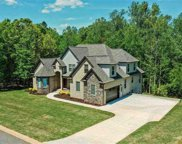 353 Benford Drive, Boiling Springs image