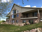 1459 E Terrace Dr, Fruit Heights image