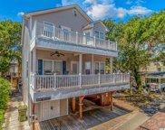 6001 - 1123 S Kings Hwy., Myrtle Beach image