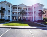 628 Waterway Village Blvd Unit 20G, Myrtle Beach image