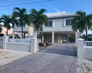 12 Corrine Place, Key Largo image