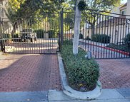 10410  Zelzah Avenue Unit #C, Northridge image