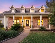 3112 Brightwood Drive, Austin image