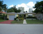 9217 Abbott Av, Surfside image