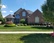 54534 Preston Pines Ln, Shelby Twp image