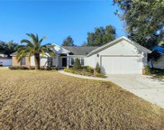 823 Copperfield Ter, Casselberry image