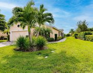 2654 Vareo  Court, Cape Coral image