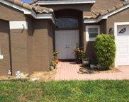 10656 Plainview Circle, Boca Raton image