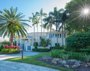 8580 Egret Lakes Lane, West Palm Beach image