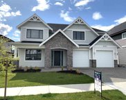 8363 Mctaggart Street, Mission image