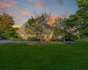 6373 Ludlum  Road, Salem Twp image