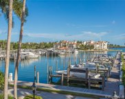 42207 Fisher Island Dr Unit #42207, Fisher Island image