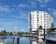 333 Sunset Dr Unit 206, Fort Lauderdale image