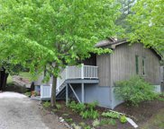 355 Woodland Park, Middlebury image