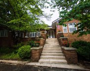 1509 N Jackson Ave, Russellville image